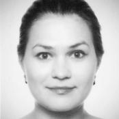 Tudeng_Evgeniia_Golikovaveeb