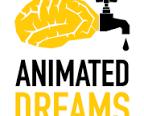 AD_2014_logo