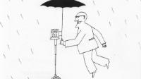 13_umbrella_dazdniksmall