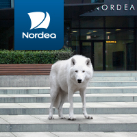 Nordea_hunt