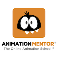 http://www.animationmentor.com