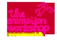 animwork_logo