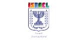 Iisraeli Suursaatkond