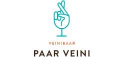 Paar Veini